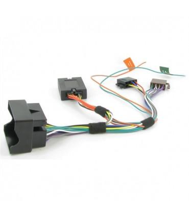 07IVCT04 - 07IVCT04  -Interface Comandos Volante PSA CAN-07IVCT04