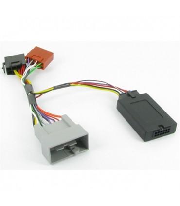 07IVHD03 - 07IVHD03  -Interface Comandos Volante Honda-07IVHD03