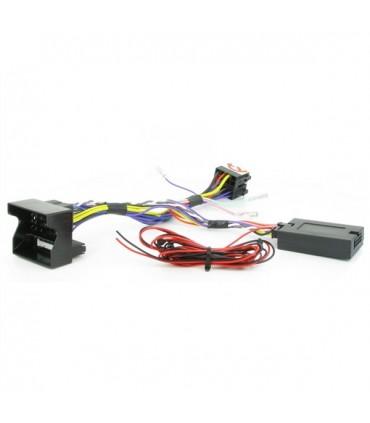 07IVOP03 - 07IVOP03  -Interface Comandos Volante Opel-07IVOP03
