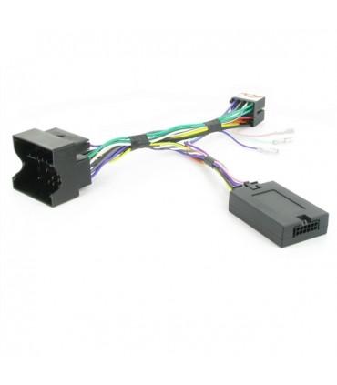 07IVOP04 - 07IVOP04  -Interface Comandos Volante Opel-07IVOP04