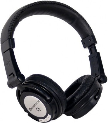 UMATE - Phones sem fios Oxygen audio-0202UMATE