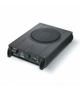 IBUS2.1 - Focal Kit  I BUS 2.1-1818K0129