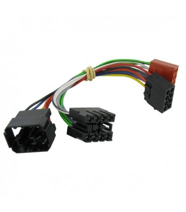 04SA02 - 04SA02   -FICHA ADAP SAAB 900-9000,ISO >94-04SA02