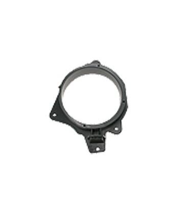 03PG02 - 03PG02   -Adaptador Coluna Peugeot 207-03PG02