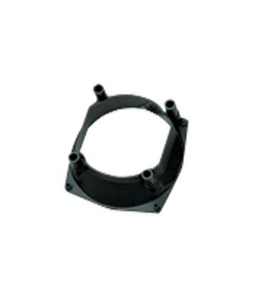 03RN04 - 03RN04  -Adaptador Coluna Renault clio-03RN04