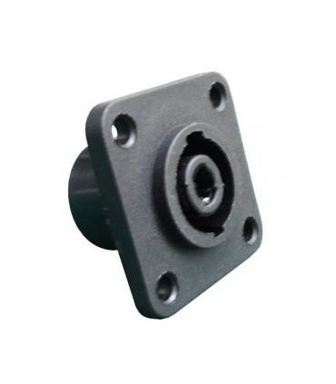 SP400 - SP400  -FICHA SPEAKON DE PAINEL-0303SP400