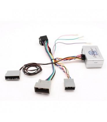 07IVHD06 - 07IVHD06 -Interface Comandos Volante Honda CR-V-07IVHD06