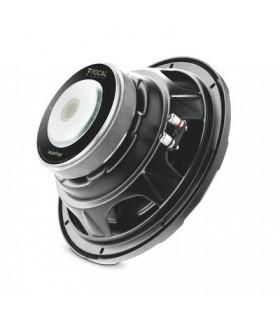 R250S-1 - Focal  Auditor  sub woofer R-250s-1818K0192