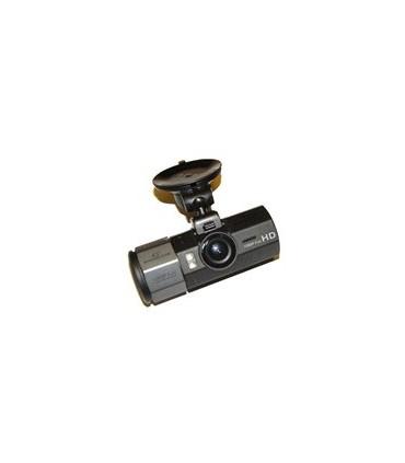 PSDVR012 - Parksafe camera 2 canais-PSDVR012