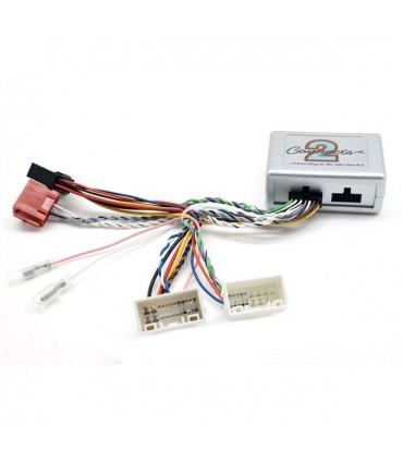 07IVKI07 - 07IVKI07  -Interface comandos Volante Kia-07IVKI07