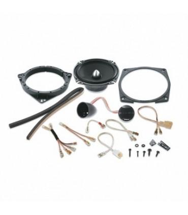 IS170-1 - IS170  - Focal Kit IS170-1818K0116