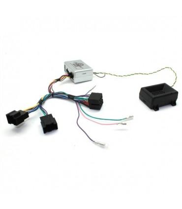 07IVCV04 - 07IVCV04  - Interface Comandos Volante Chevrolet-07IVCV04