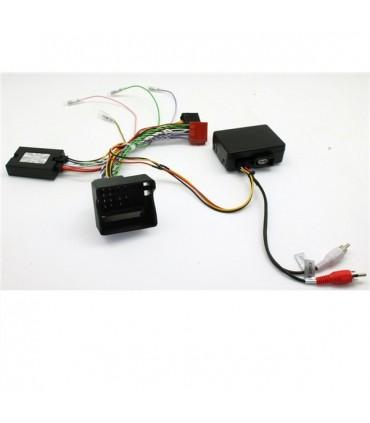 07IVMB08 - 07IVMB08  -Interface Comandos Volante Mercedes-07IVMB08