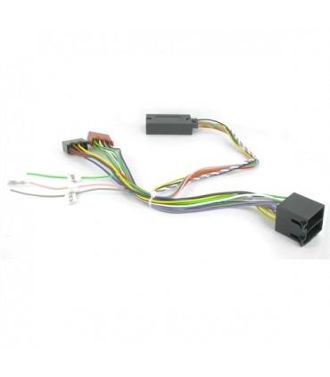 07IVMB02  -Interface Comandos Volante Mercedes - 07IVMB02
