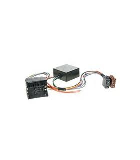 04AU01  - Adap. sistema activo Audi 2007> - 04AU01