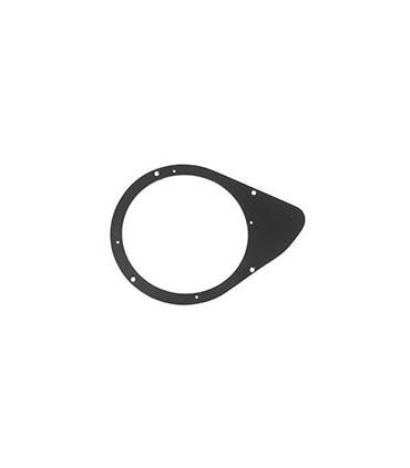 03FT07   -Adaptador Coluna Fiat Stilo 3 Portas Trás - 03FT07
