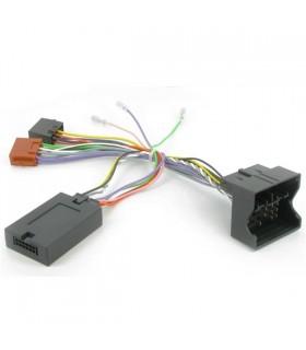 07IVCT03  -Interface Comandos Volante PSA CAN - 07IVCT03