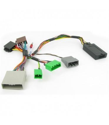 07IVHD02  -Interface Comandos Volante Honda - 07IVHD02