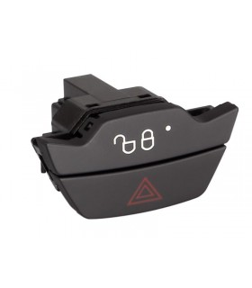 02FD00  -Interruptor Piscas para frentes Ford - 02FD00