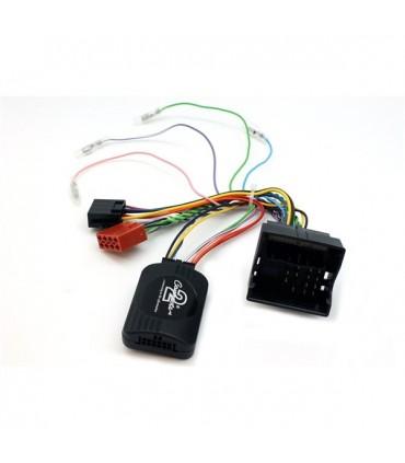 07ivps02- Interface Comandos Volante Porsche Quadlock - 07IVPS02