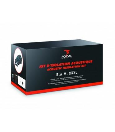BAM XXXL - 1818R2755
