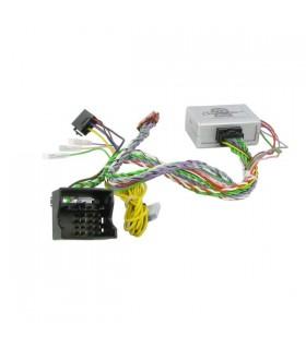07IVPBM01  -Interface volante + parking sensor - 07IVPBM01