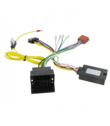 07IVMB05 -Interface Comandos Volante Mercedes - 07IVMB05