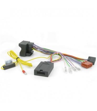 07IVBM05  -Interface Comandos BMW CAN BUS - 07IVBM05
