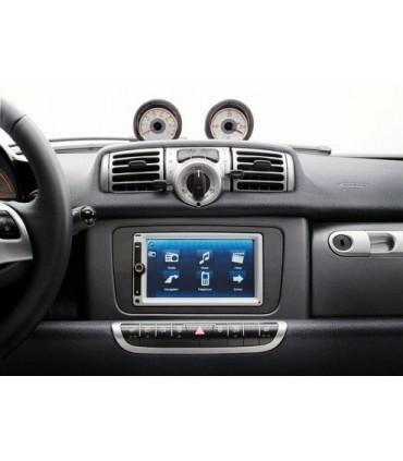 01SM06  -ARO ADAP AUTO RADIO SMART - 01SM06