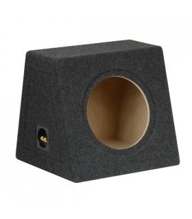 "BOX1030S   - Caixa  P/Sub selada 10"" 30 Litros - BOX1030S"