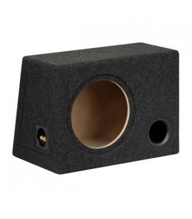 """BOX1035B   - Caixa  P/Sub bass reflex  10"""" 35 Litros - BOX1035B"""