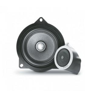 Focal Kit 2 vias BMW IFBMW-S - 1818K0530