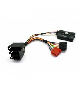 07IVNS07  -Interface Comandos Volante Nissan - 07IVNS07