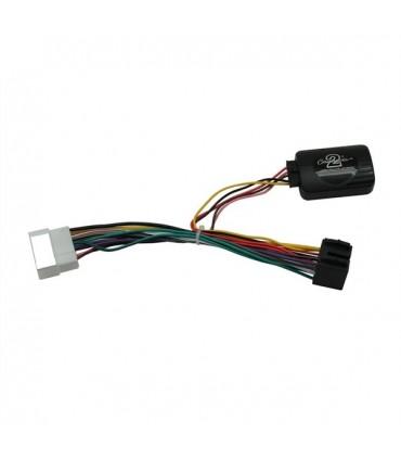 07IVHD10  -Interface Comandos Volante Honda - 07IVHD10