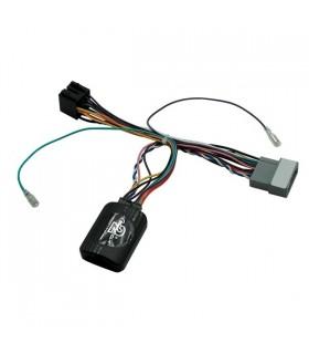 07IVHD11 -Interface Comandos Volante Honda CIVIC - 07IVHD11