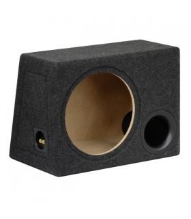 """BOX1240B   - Caixa  P/Sub Bass reflex 12"""" 40 Litros - BOX1240B"""