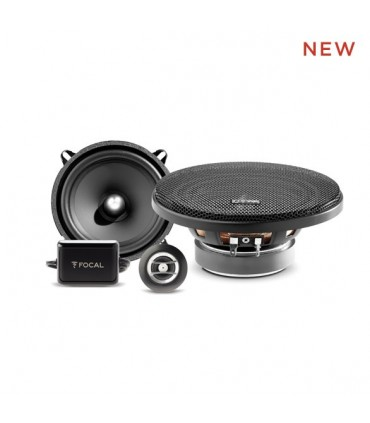 Focal Auditor RSE-130 - 1818RSE130