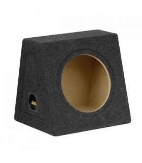 "BOX1015S   - Caixa  P/Sub selada 10"" 15Litros - BOX1015S"