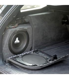 BOXBMWE61   - Caixa  P/Sub BMW E61 - BOXBMWE61