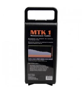 HELIX MTK1 - MTK1