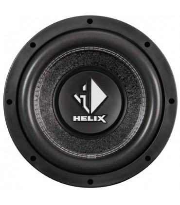 HELIX Q 10W - Q10W