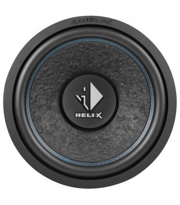 HELIX K 12W - K12W
