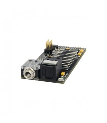 MEC AUX IN - PP 62DSP - M142030