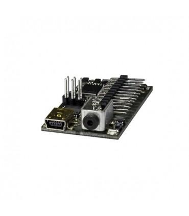 MEC HD-AUDIO USB-INTERFACE - PP 86DSP - M142041