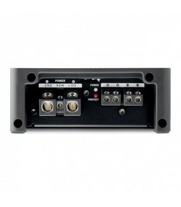 FPX1.1000  -Amplificador de potência classe D: Mono - 1818FPX1.1000