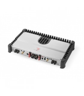 FOCAL POWER SYMMETRIC 2.300 RX - 1818C6049