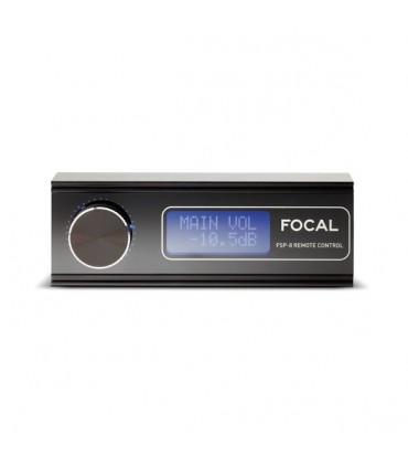 FOCAL FSP-8 Remote control - 1818FSP8REMOTE