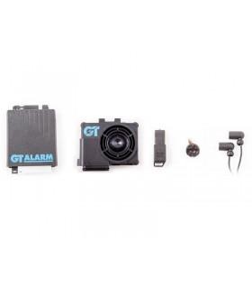 GT904cb  Alarme Modular CanBus Sirene Via Radio - 0405GT904CB