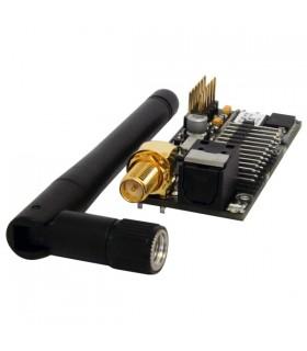 HEC BT - P-SIX DSP - P840010