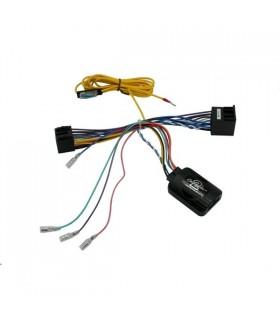 07IVMB12 -Interface Comandos Volante Mercedes - 07IVMB12